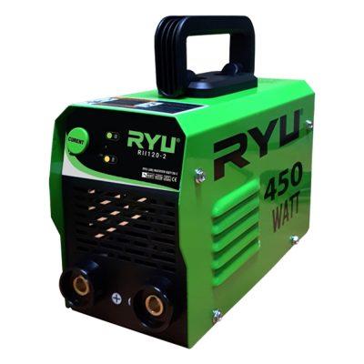Inverter RII 120-2