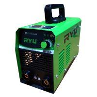 Inverter IGBT 160-1