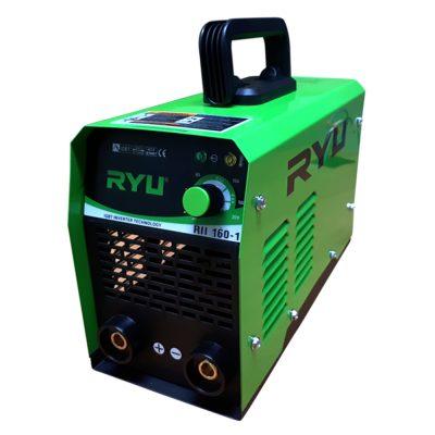 Inverter RII 160-1