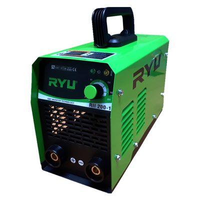 Inverter RII 200-1