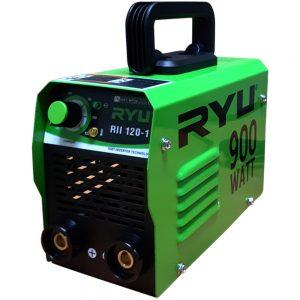 Inverter RII 120-1