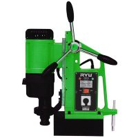 Magnetic Drill RMD 32