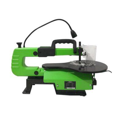 Scroll-saw-RSS-125-1