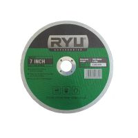 Cutting Wheels Double Layer 7″