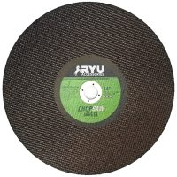 Cutting Wheel 14″ Double Layer