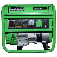 Gasoline Generator Set RG1500-1