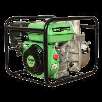 Water Pump Green20CX